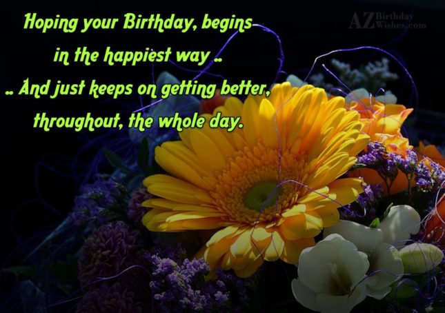 azbirthdaywishes-12561