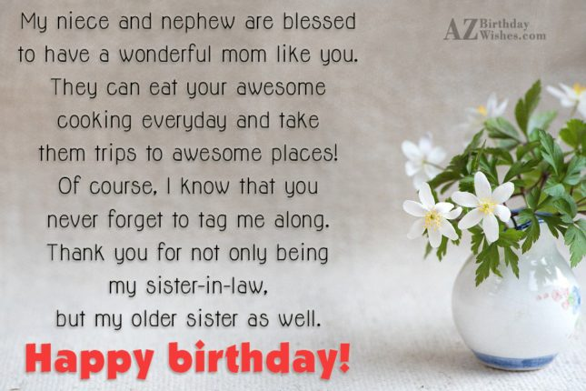 azbirthdaywishes-12643