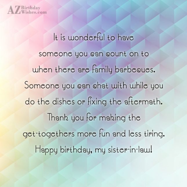 azbirthdaywishes-12661