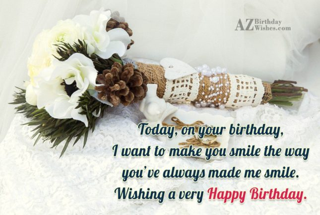 azbirthdaywishes-12681
