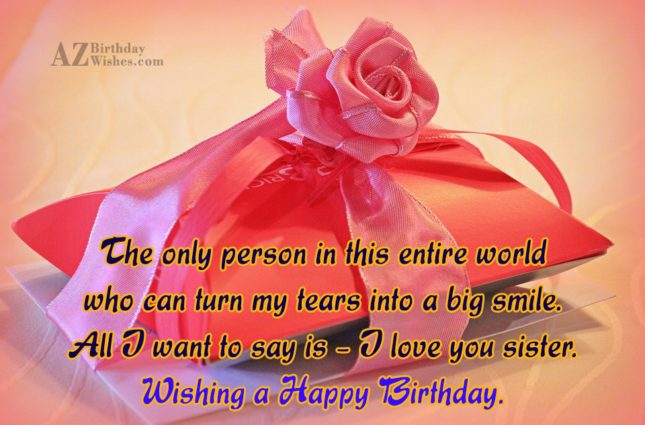 azbirthdaywishes-12696
