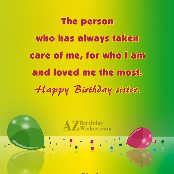 azbirthdaywishes-12708