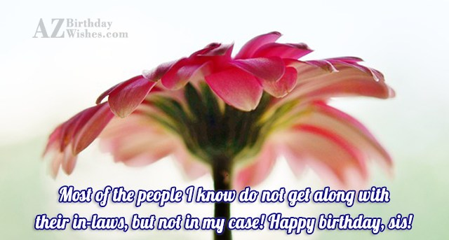 azbirthdaywishes-12721