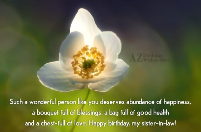 azbirthdaywishes-12748