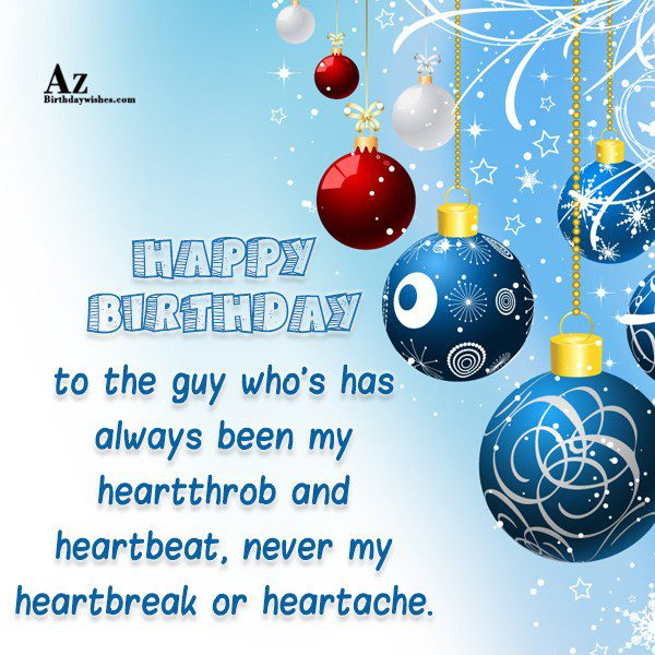 azbirthdaywishes-1280