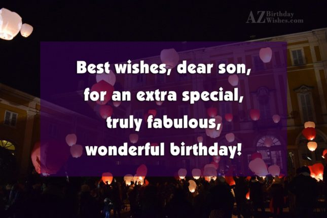 azbirthdaywishes-12846