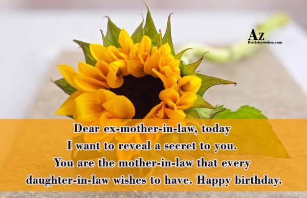 azbirthdaywishes-1292