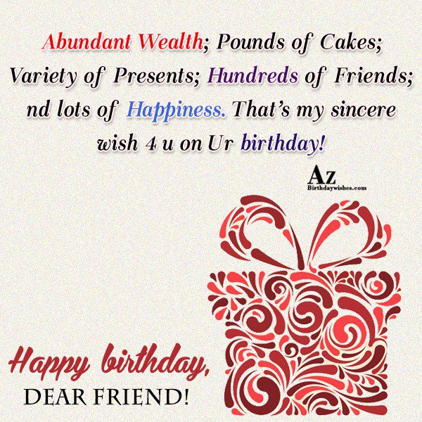 azbirthdaywishes-1306