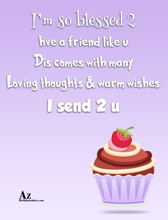 azbirthdaywishes-1315