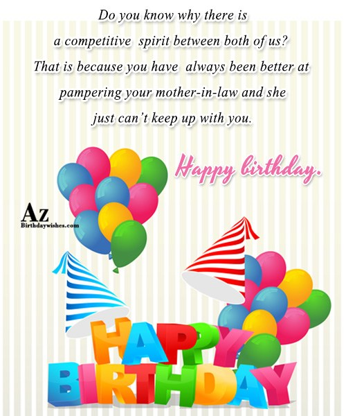 azbirthdaywishes-1325