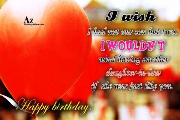 azbirthdaywishes-1343