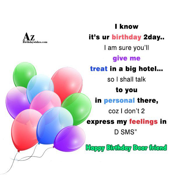 azbirthdaywishes-1345