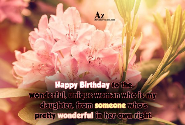 azbirthdaywishes-1353