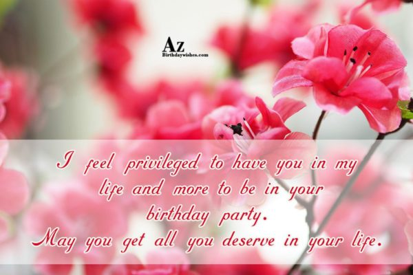 azbirthdaywishes-136