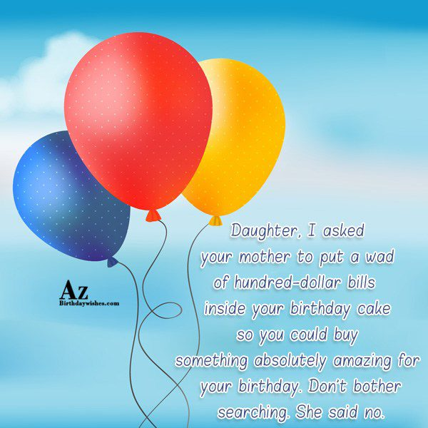azbirthdaywishes-1380