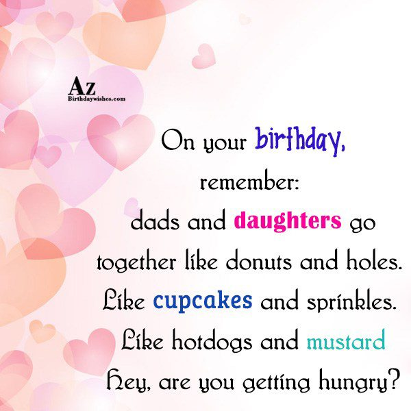 azbirthdaywishes-1389