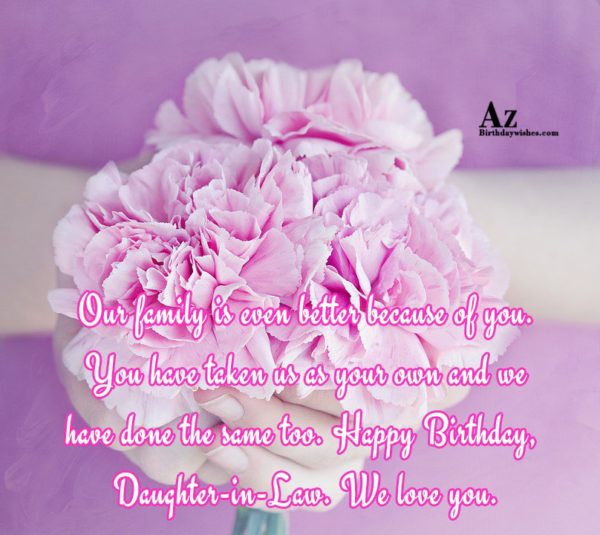 azbirthdaywishes-1397