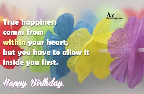 azbirthdaywishes-1420