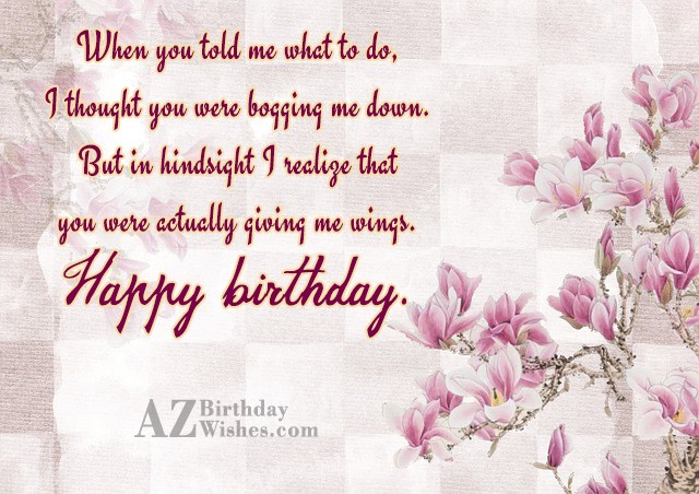 azbirthdaywishes-14253