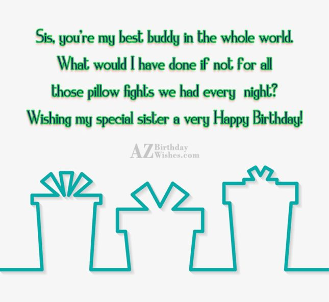 azbirthdaywishes-14263