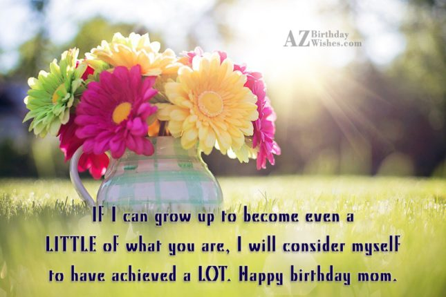 azbirthdaywishes-14265