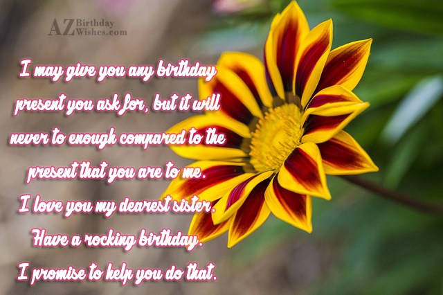 azbirthdaywishes-14267