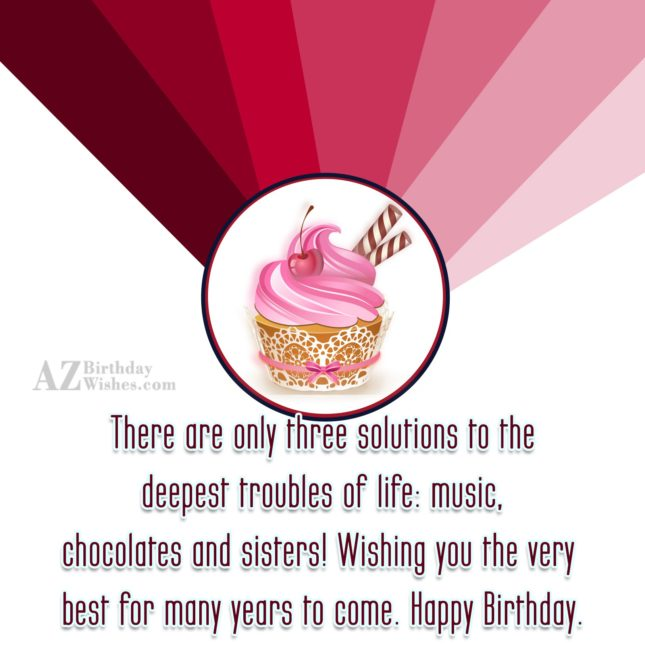 azbirthdaywishes-14299