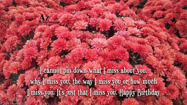 azbirthdaywishes-143