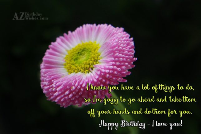 azbirthdaywishes-14316