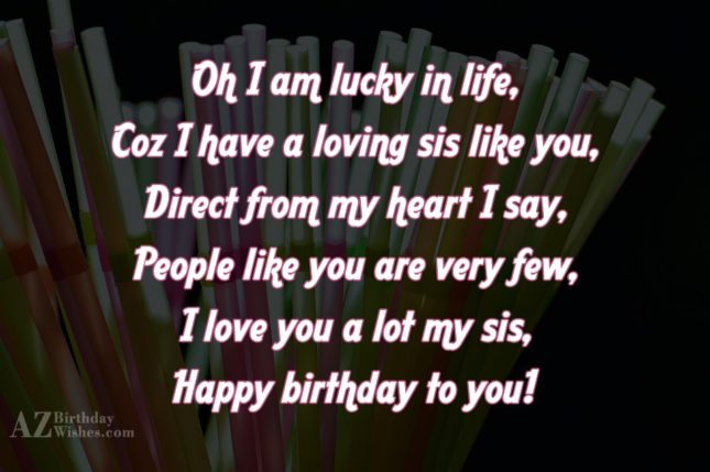 azbirthdaywishes-14383