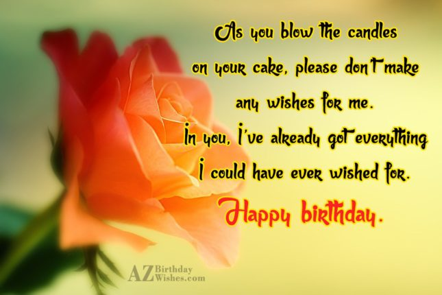 azbirthdaywishes-14388
