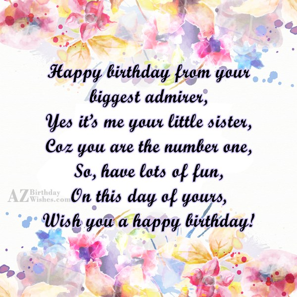 azbirthdaywishes-14435