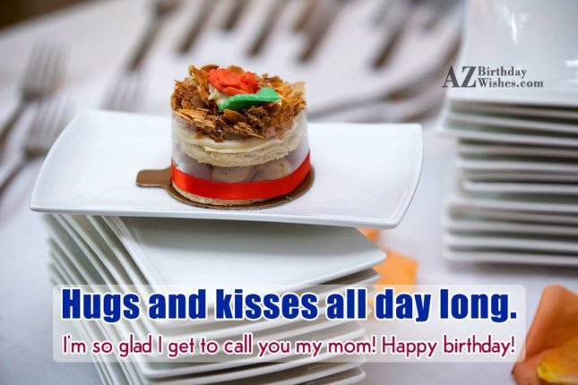 azbirthdaywishes-14441