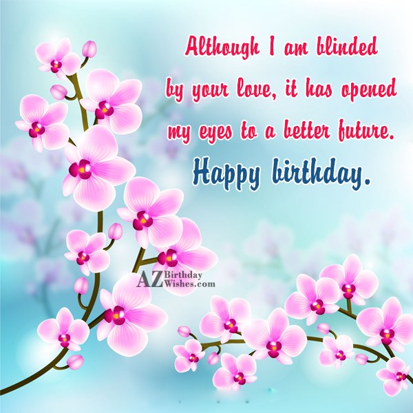 azbirthdaywishes-14476