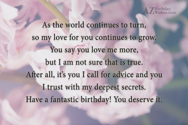 azbirthdaywishes-14485