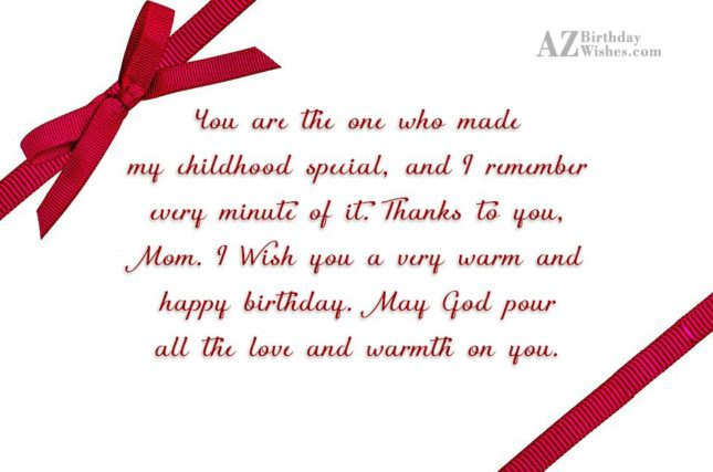 azbirthdaywishes-14493
