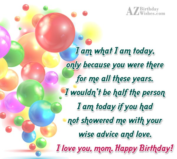 azbirthdaywishes-14572