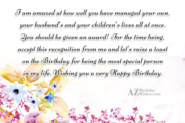 azbirthdaywishes-14584