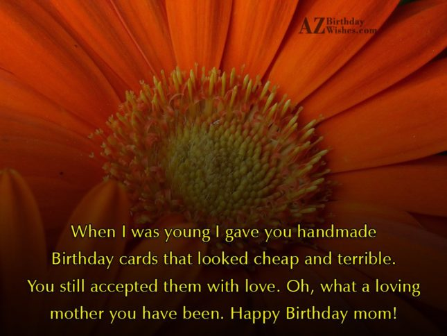 azbirthdaywishes-14627