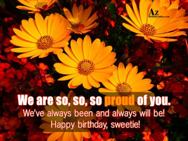 azbirthdaywishes-1464