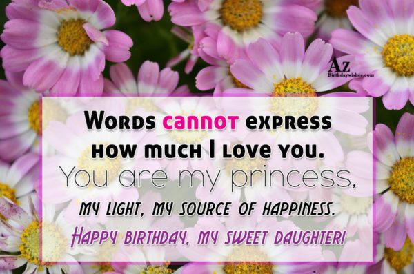 azbirthdaywishes-1467