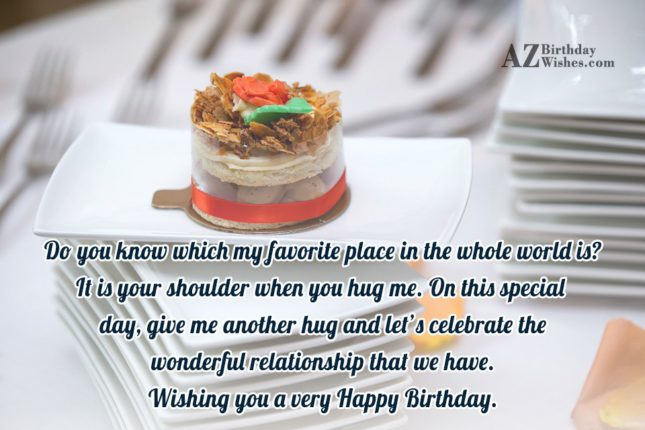 azbirthdaywishes-14682