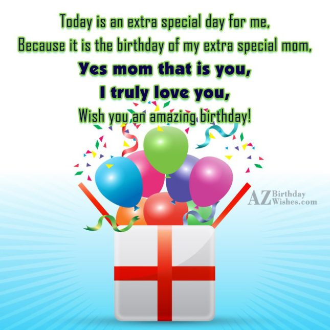 azbirthdaywishes-14689