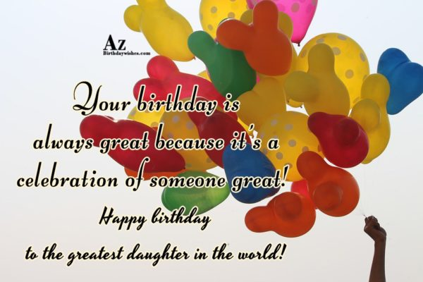 azbirthdaywishes-1473