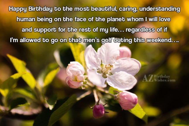 azbirthdaywishes-14758