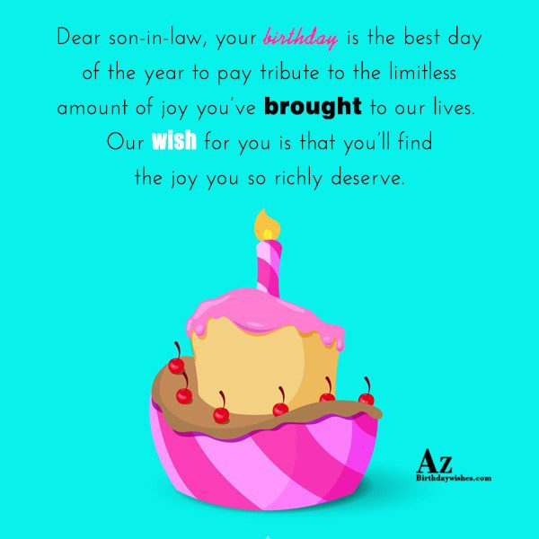 azbirthdaywishes-1487