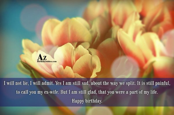 azbirthdaywishes-15