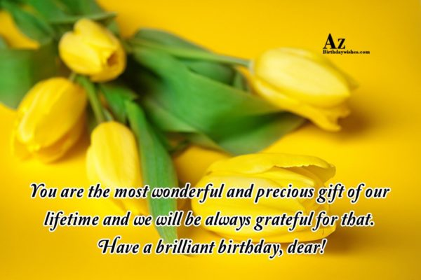 azbirthdaywishes-1506