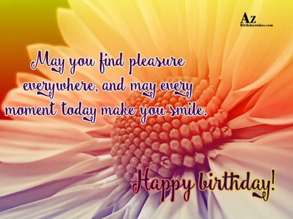 azbirthdaywishes-1513