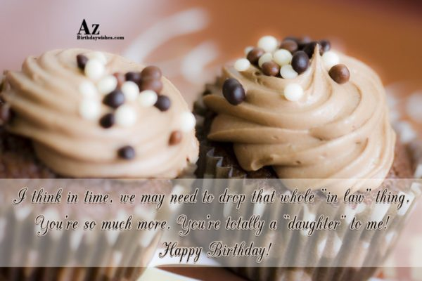 azbirthdaywishes-1532
